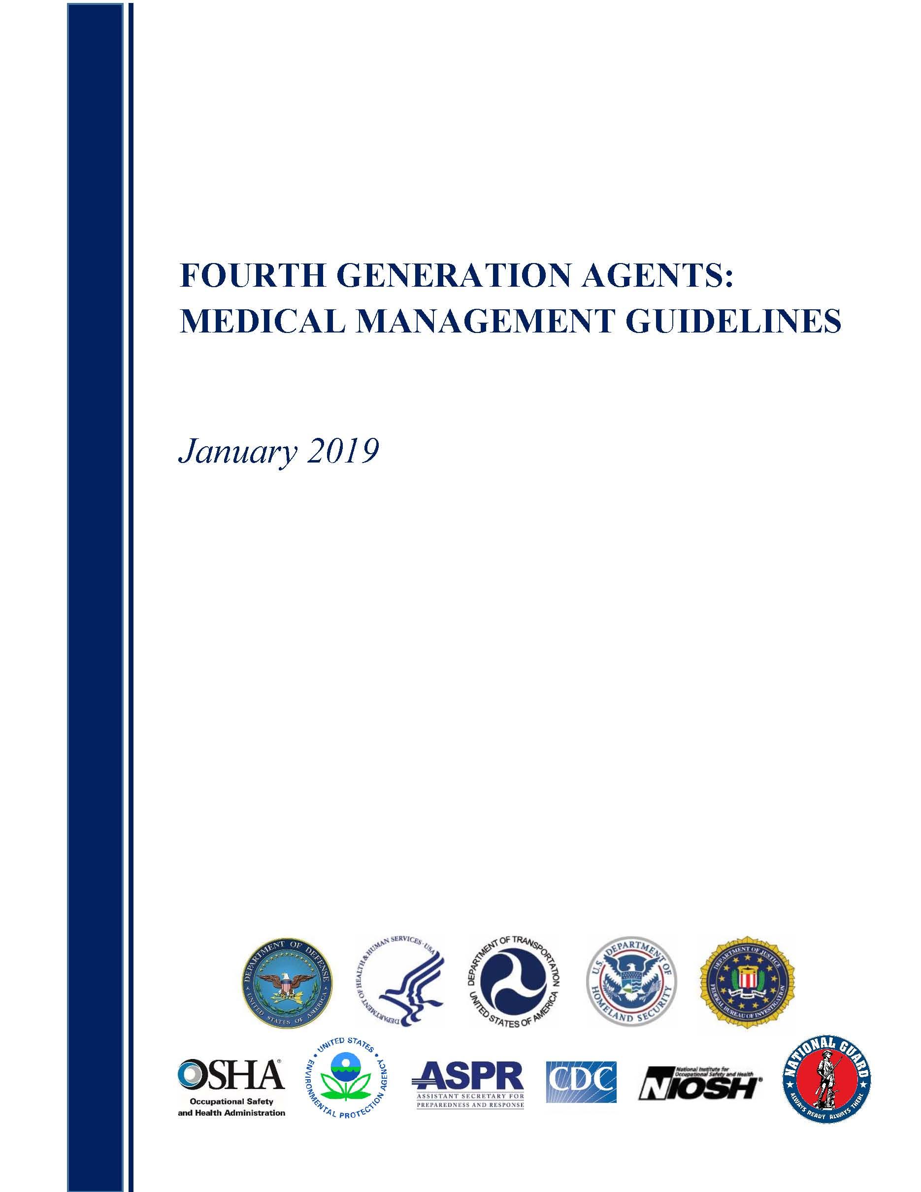 Bureau of Emergency Medical Services and Preparedness | Utah ...